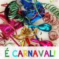 carnaval-copy1