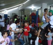 Children Care House Rio de Janeiro