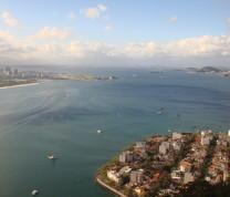 Rio de Janeiro  Ocean