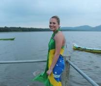 Study Abroad Brazil
