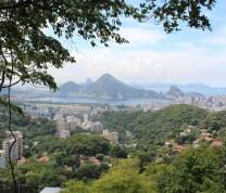 Study Abroad Rio de Janeiro