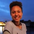 Tanisha Jaynes