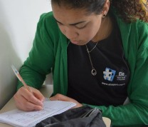 Volunteer Teach Abroad Learning
