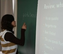 Volunteer Teach Abroad Review