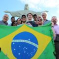 americans visiting brazil