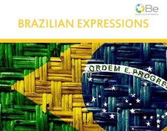 BRAZILIAN EXPRESSIONS