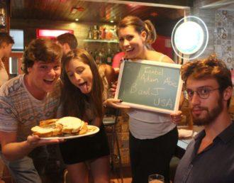 intercultural-dinner