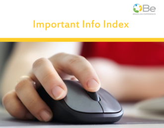 important-info-index