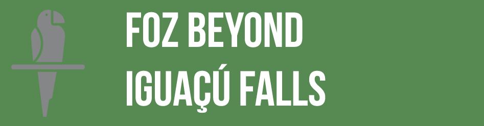 foz-beyond-iguacu-falls
