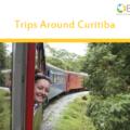 trips-around-curitiba