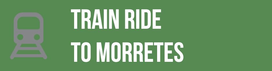 trais-ride-to-morretes
