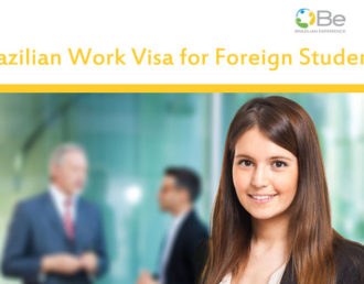 work visa post