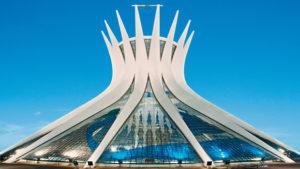 catedral-brasilia