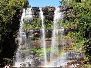 Cachoeira-da-Mariquinha (1)